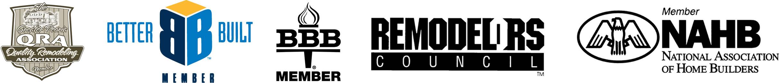 Remodeling Peoria Il Daniel J Heinz Remodeling