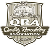 QRA Member Logo